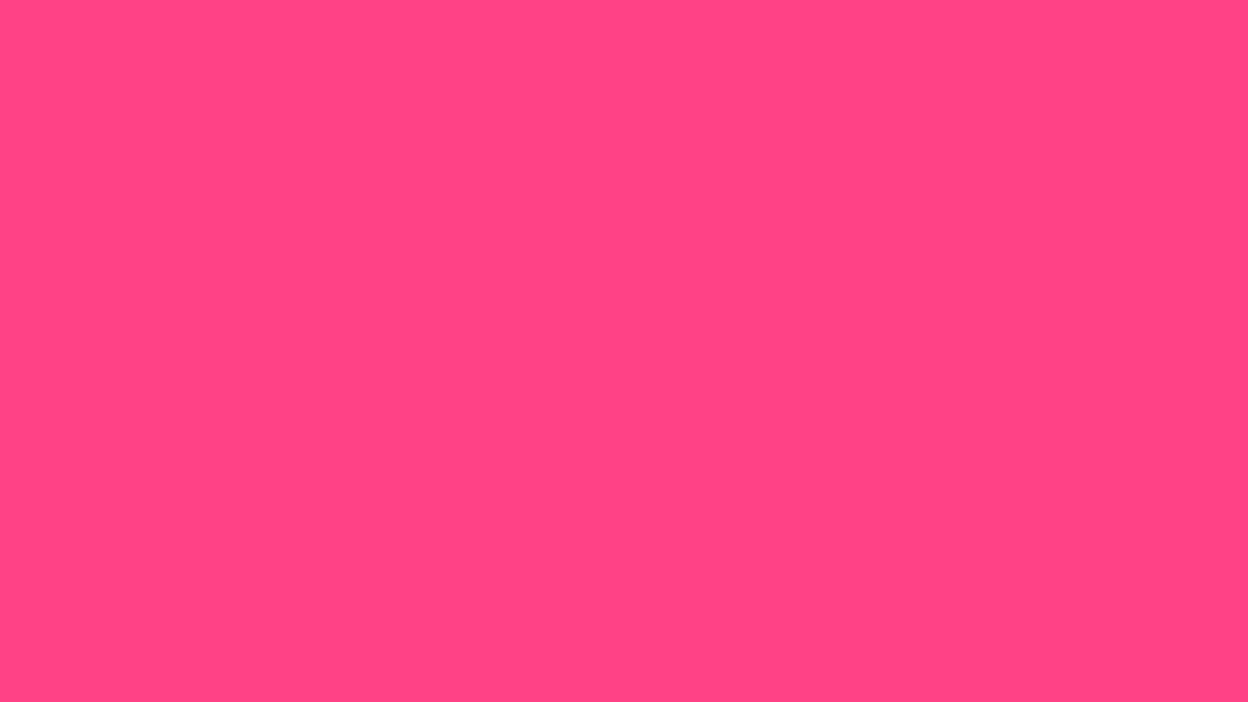 WW - Pink_YT